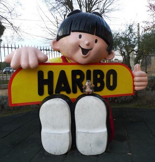 Chez Haribo (30)