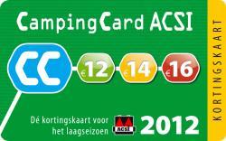 acsi-campingcard.jpg