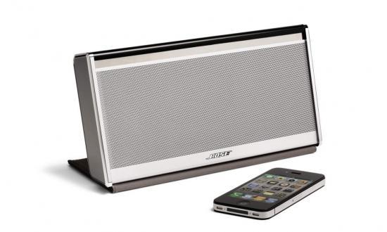 bose-soundlink-speaker.jpg