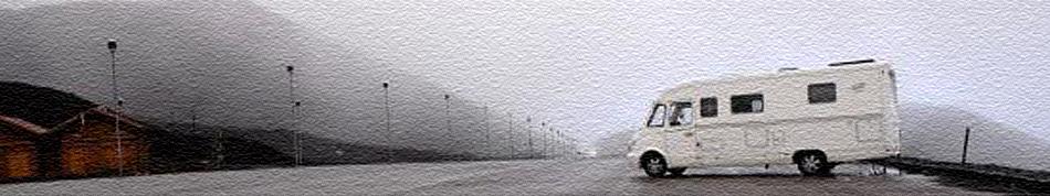 etna2-1.jpg