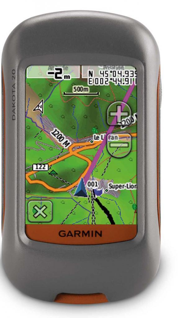 garmin20-2.jpg