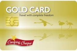 gold-card.jpg