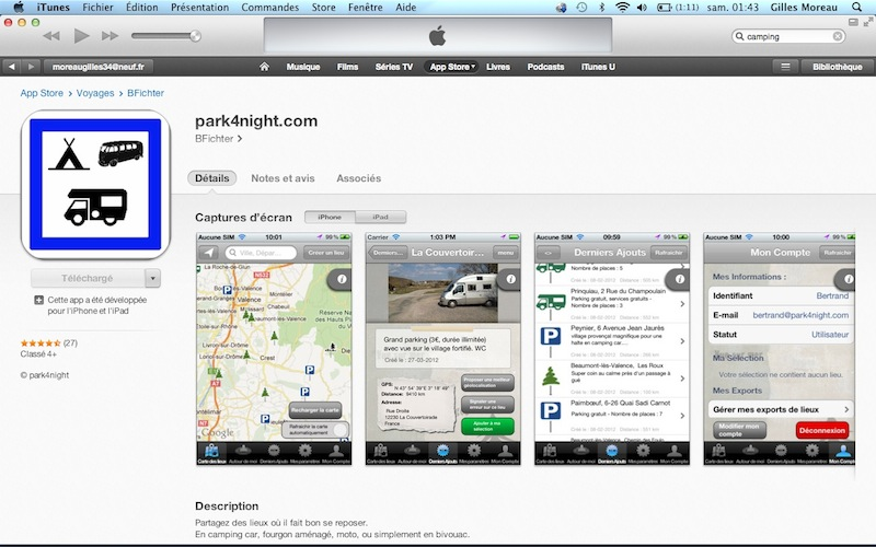 http://www.prodigemobile.com/tutoriel-apple/installer-appli-vieux-iphone/