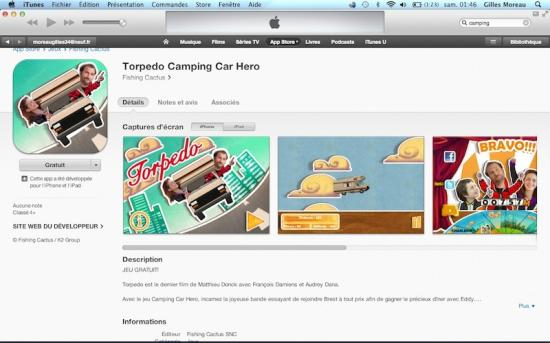 torpdo-camping-car-hero.jpg