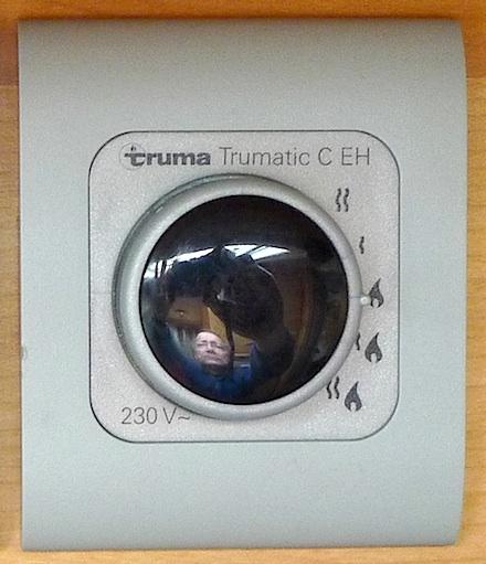 truma22.jpg